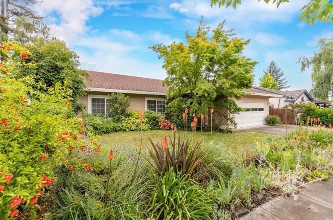 4912 Hoen Ave Santa Rosa CA 95405