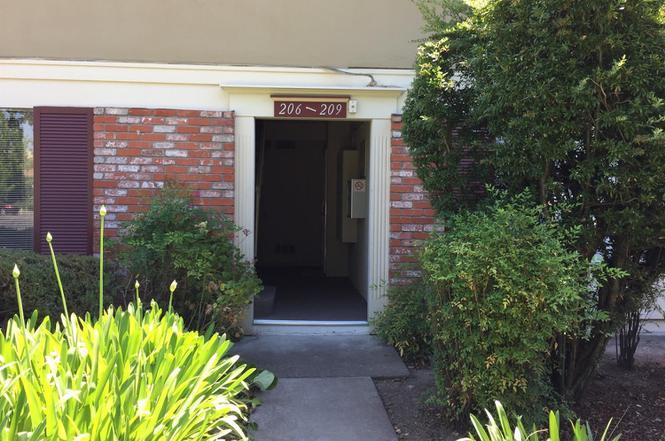 300 Stony Point Rd 208 Santa Rosa CA 95401