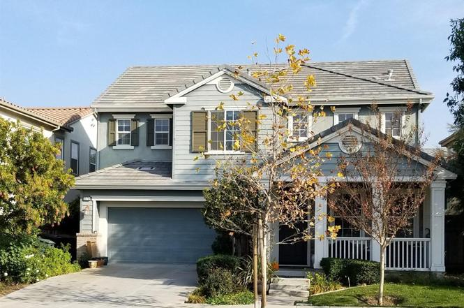 Awesome 575 W Questa Trl, Mountain House, CA 95391