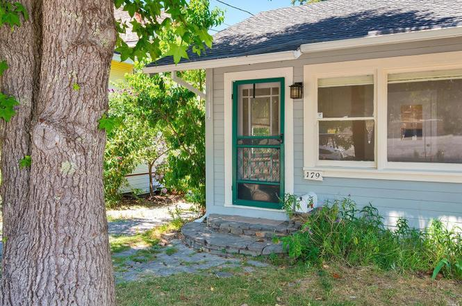179 Dutton Ave Sebastopol CA 95472