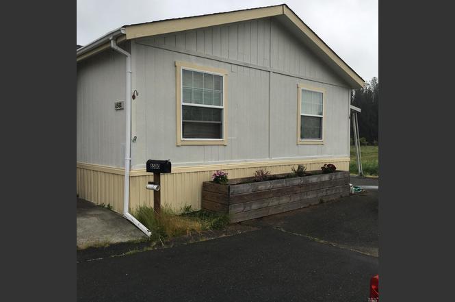 6580 Evergreen Ave 87 Sebastopol CA 95472