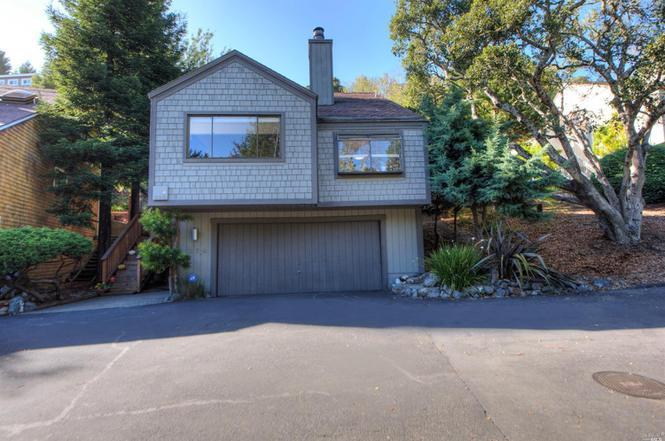 370 Pine Hill Rd, Mill Valley, CA 94941   MLS# 21624596 ...