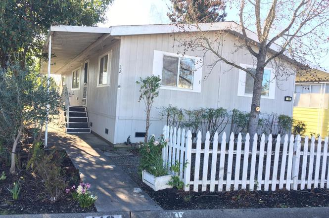 59 mobile home park yountville ca this 2 bedroom