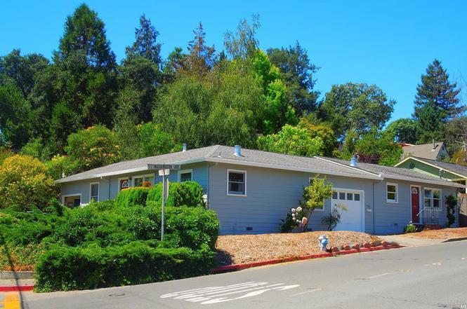 7502 Bodega Ave Sebastopol CA 95472
