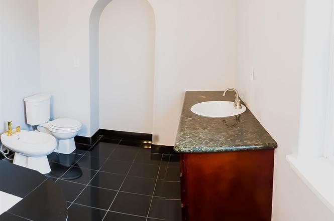 Bathroom Fixtures Hayward Ca 2803 kelly st, hayward, ca 94541 | mls# 21701661 | redfin