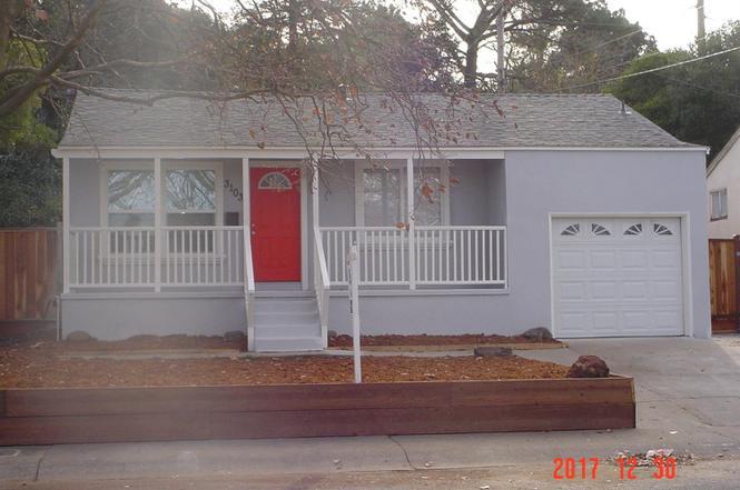 Hazelwood St Vallejo CA MLS Redfin - Bathroom remodel vallejo ca