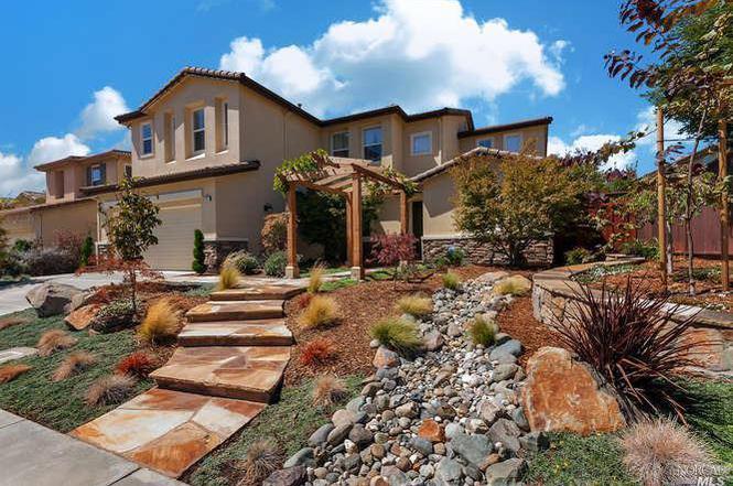 Mobile Home American Canyon Ca