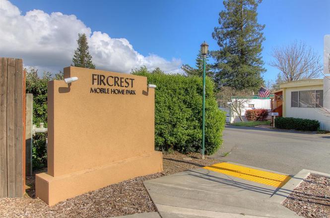 6770 Redwood Ave Sebastopol CA 95472