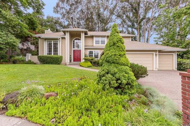 512 Mcnear Ave, Petaluma, CA 94952 | MLS# 21812033 | Redfin