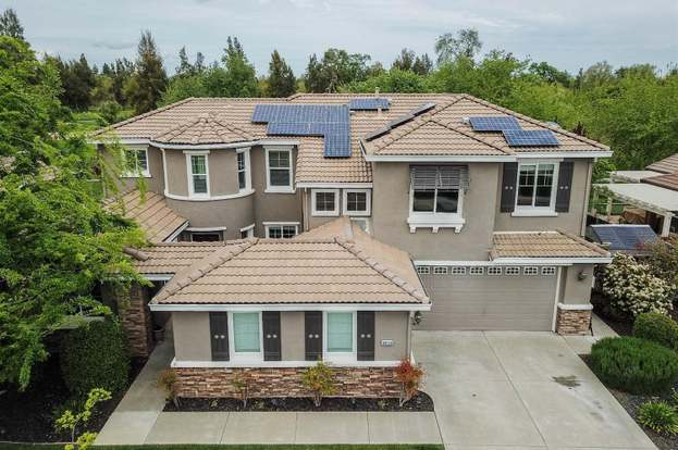 34510 Canvas Back St Woodland Ca 95695 Mls 21808061 Redfin