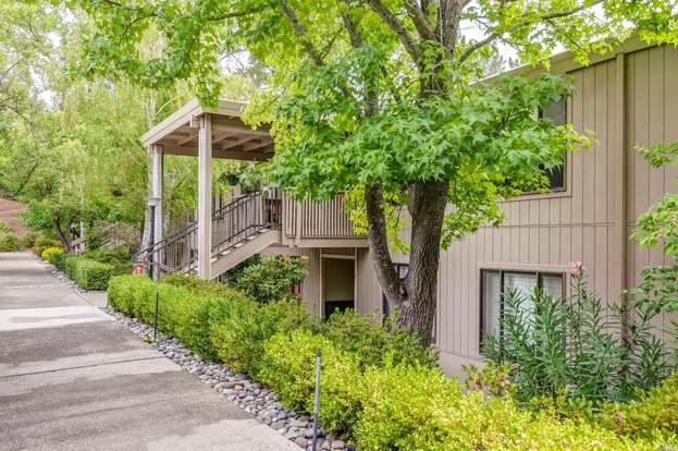 1136 Leisure Ln #6, Walnut Creek, CA 94595 - 2 beds/1 bath
