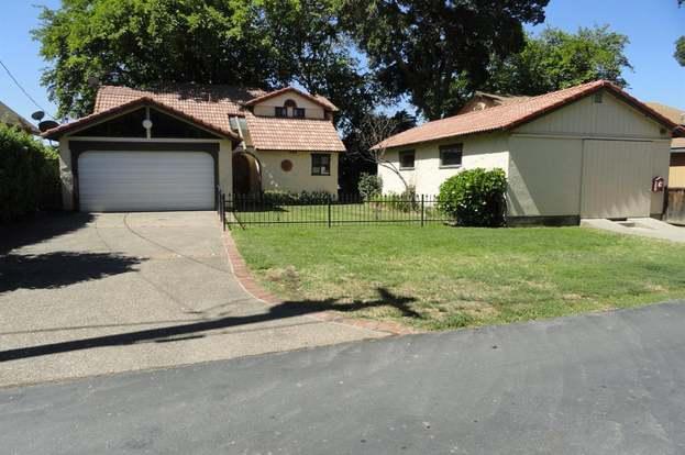 17412 Grand Island Rd, Walnut Grove, CA 95690 - 3 beds/2 5 baths