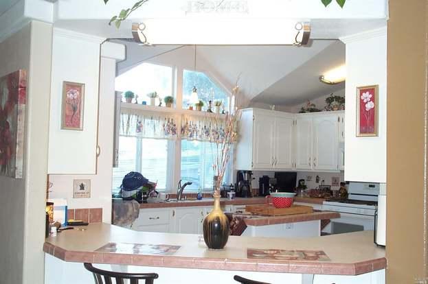 Excellent 150 Segovia Dr Fairfield Ca 94533 3 Beds 2 Baths Download Free Architecture Designs Embacsunscenecom