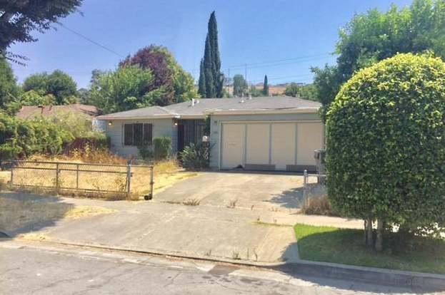700 Continental Ave San Jose CA 95111