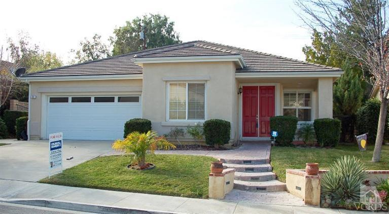 931 Red Pine Dr, Simi Valley, CA 93065   MLS# 215000545 ...