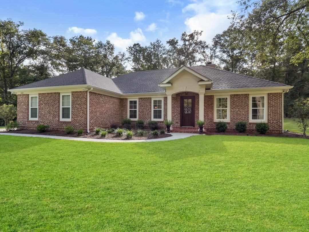 9020 Pine Valley Ln, TALLAHASSEE, FL 32309   MLS# 334670 ...