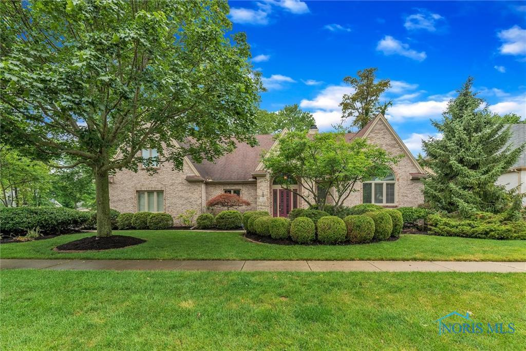 122 Pine Valley Rd, Holland, OH 43528 | MLS# 6074090 | Redfin