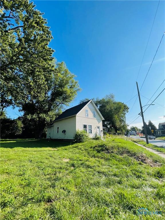 1748 Hester Rd, Memphis, TN 38116 | MLS# 10108371 | Redfin
