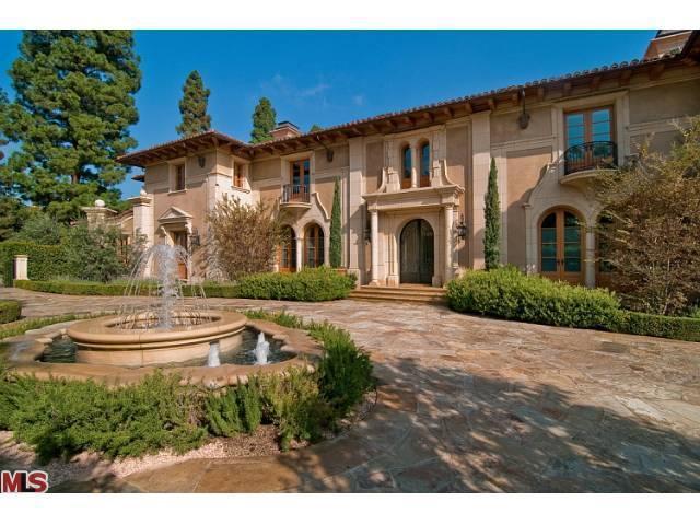 Image Result For Big Pool Real Estate Find Homes For Sale In Big