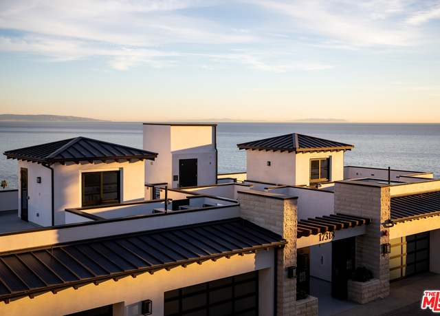 Photo of 17316 Tramonto Dr #701, Pacific Palisades, CA 90272
