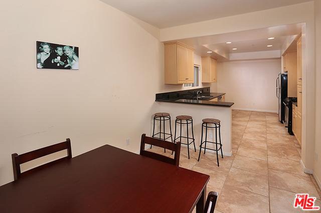 851 N San Vicente #127, West Hollywood, CA 90069 | MLS# 17
