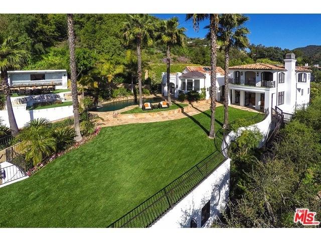 10048 Cielo Dr, Beverly Hills, CA 90210 - 7 beds/7 baths