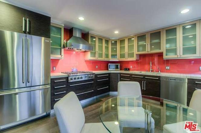 5269 Newcastle Ave  3  Encino  CA 91316. 5269 Newcastle Ave  3  Encino  CA 91316   MLS  17 189080   Redfin