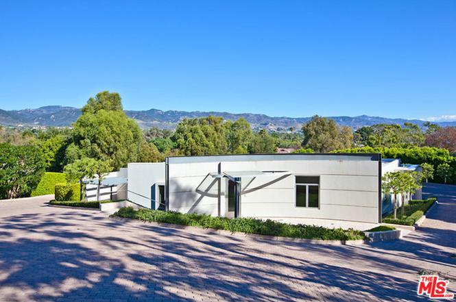 7106 Grasswood Ave, Malibu, CA 90265 - 1 bed/2 5 baths