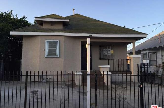 1272 east 46th st los angeles ca 90011 mls 15 895199 redfin