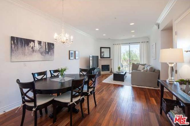 1444 South Point View St #202, Los Angeles, CA 90035