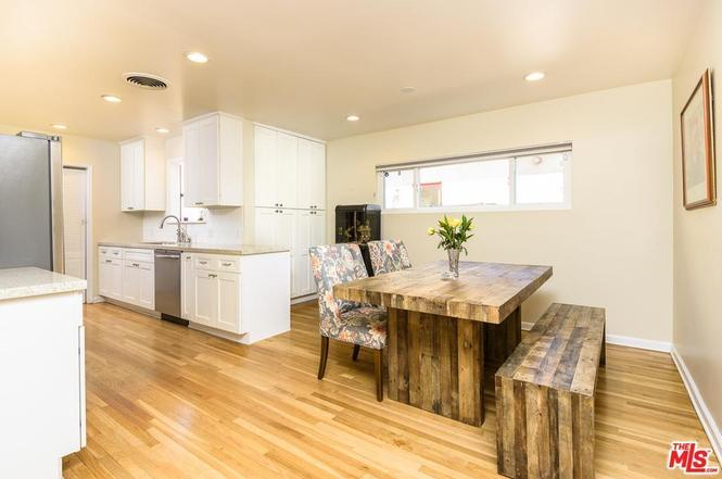 Delighful Kitchen Cabinets Culver City Store Showroom Is Easy To ...