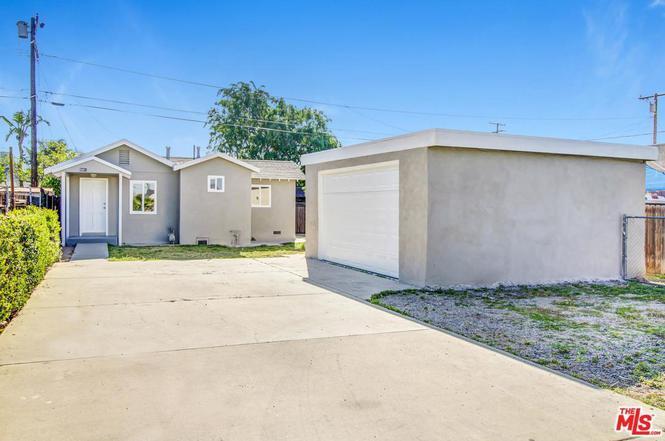 8881 Pepper Ave, Fontana, CA 92335