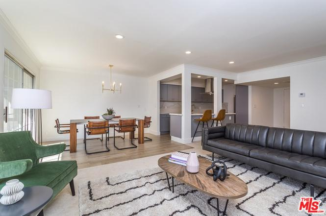 4647 Willis Ave #303, Sherman Oaks, CA 91403