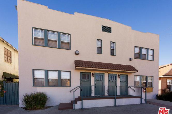 Rent Control Long Beach Ca