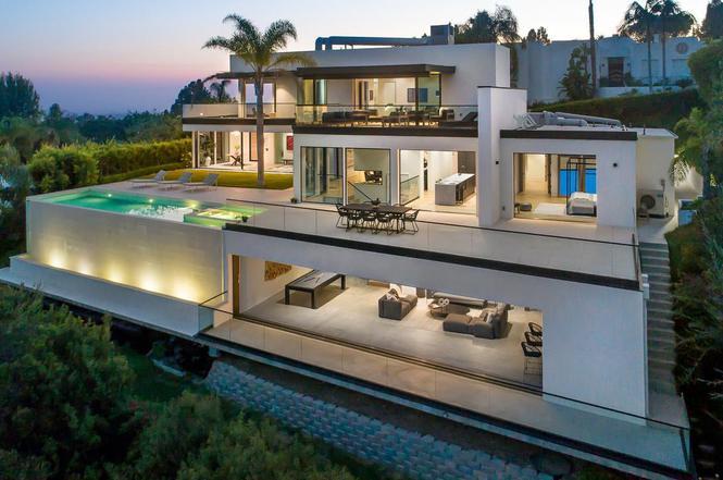 1420 laurel way beverly hills ca 90210 mls 17 269694 redfin. Black Bedroom Furniture Sets. Home Design Ideas
