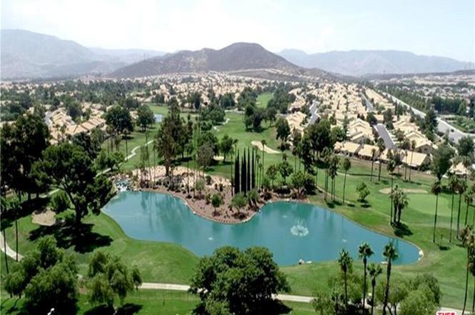 1054 Pine Valley Rd, Banning, CA 92220 | MLS# 21-727698 ...