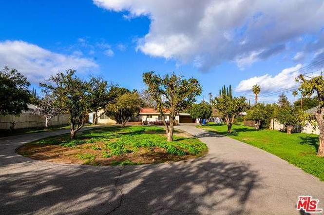 granada hills chat Granada hills, ca • edit  chat with irishdad51 make offer report this listing share this item on comments want to leave a comment to seller download.