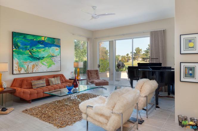 70 Pine Valley Dr, Rancho Mirage, CA 92270 | MLS# 21 ...