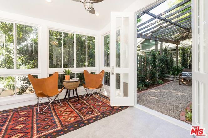 6036 Eucalyptus Ln, Los Angeles, CA 90042