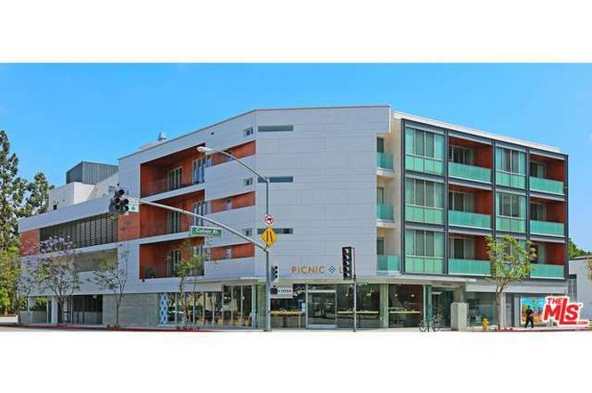 Great ... Storage · 9900 Culver Blvd Unit 2a Culver City Ca 90232 ...