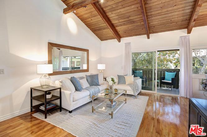40 Stoney Creek Rd 40 Culver City CA 40 40 Beds40 Baths Fascinating Stoney Creek Bedroom Set Style Property