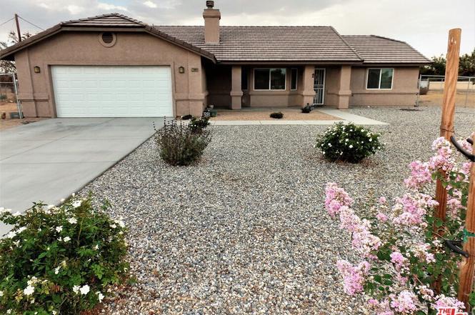 21068 Pine Ridge Ave, Apple Valley, CA 92307   MLS# 17 ...