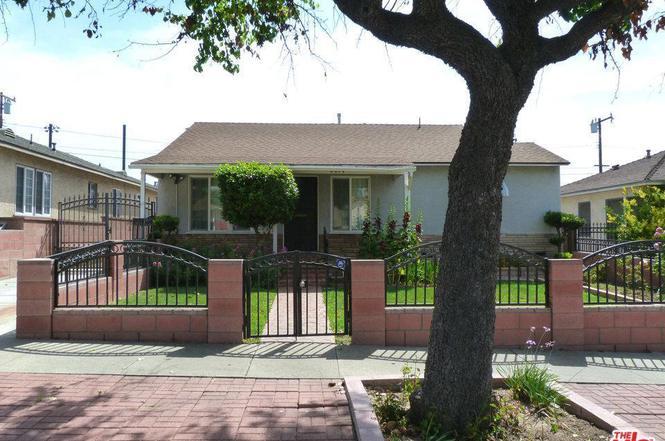 2074 Woods Ave Monterey Park CA 91754