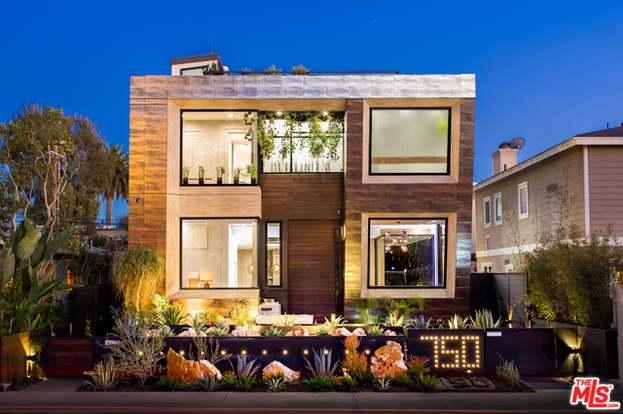 750 California Ave Venice Ca 90291