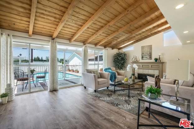 16506 Chatsworth St, Granada Hills, CA 91344