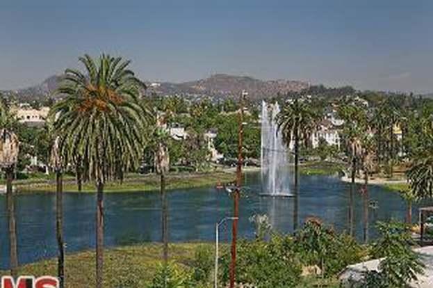 How To Choose A Neighborhood Silver Lake Echo Park Los Feliz Atwater The Eastside Agent Tatiana Tensen