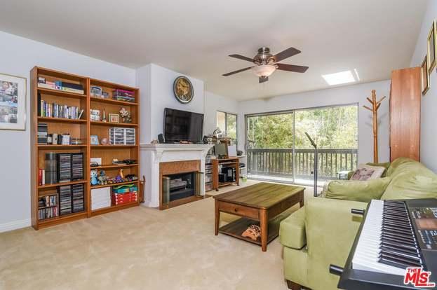 5311 Raintree Cir, Culver City, CA 90230