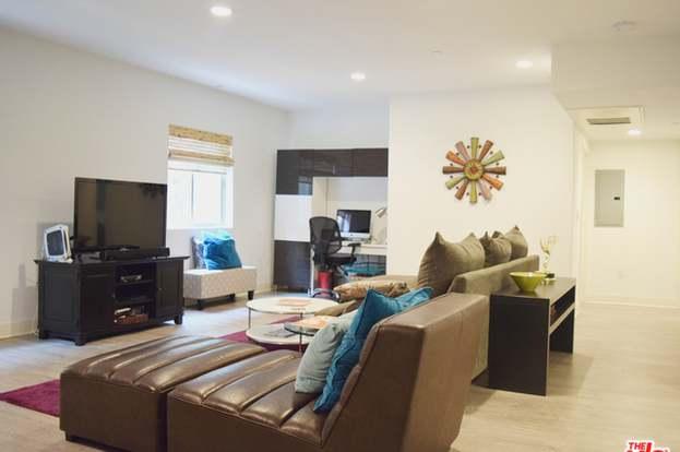 5232 Satsuma Ave 101 North Hollywood Ca 91601 2 Beds 2 5 Baths