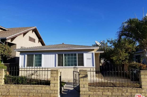 3259 east 2nd st los angeles city ca 90063