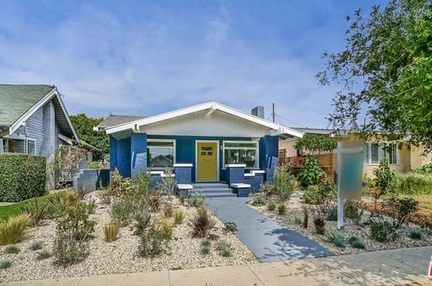 3774 2nd ave los angeles ca 90018 mls 18 375782 redfin rh redfin com